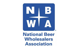 national-beer-wholesalers-assn