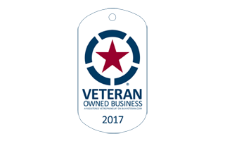 veteran-owned-business-2017