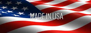 made-in-usa-2